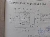 Torpaq - Buzovna q. - 4 sot (7)