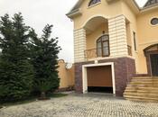5 otaqlı ev / villa - Fatmayı q. - 365 m² (3)