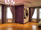 5 otaqlı ev / villa - Fatmayı q. - 365 m² (12)