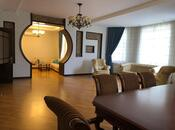 5 otaqlı ev / villa - Fatmayı q. - 365 m² (14)