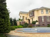 5 otaqlı ev / villa - Fatmayı q. - 365 m² (2)