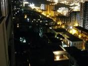 4 otaqlı köhnə tikili - Bayıl q. - 120 m² (14)