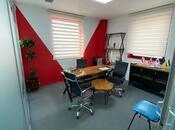 5 otaqlı ofis - Xətai r. - 250 m² (9)