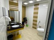 5 otaqlı ofis - Xətai r. - 250 m² (21)