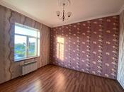 Bağ - Mərdəkan q. - 200 m² (5)