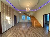Bağ - Mərdəkan q. - 200 m² (8)