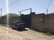 6 otaqlı ev / villa - Buzovna q. - 240 m² (4)