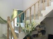 6 otaqlı ev / villa - Buzovna q. - 240 m² (12)