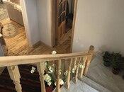 6 otaqlı ev / villa - Buzovna q. - 240 m² (17)