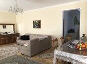 6 otaqlı ev / villa - Buzovna q. - 240 m² (19)