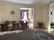 6 otaqlı ev / villa - Buzovna q. - 240 m² (21)