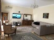 6 otaqlı ev / villa - Buzovna q. - 240 m² (20)