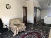6 otaqlı ev / villa - Buzovna q. - 240 m² (6)