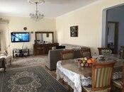 6 otaqlı ev / villa - Buzovna q. - 240 m² (18)