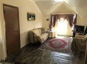 6 otaqlı ev / villa - Buzovna q. - 240 m² (13)