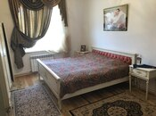 6 otaqlı ev / villa - Buzovna q. - 240 m² (11)