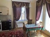 6 otaqlı ev / villa - Buzovna q. - 240 m² (23)