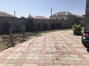 6 otaqlı ev / villa - Buzovna q. - 240 m² (3)