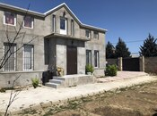 6 otaqlı ev / villa - Buzovna q. - 240 m² (2)