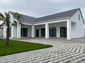 Bağ - Mərdəkan q. - 190 m² (7)