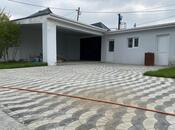 Bağ - Mərdəkan q. - 190 m² (9)