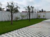 Bağ - Mərdəkan q. - 190 m² (6)