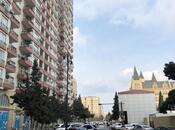 2 otaqlı yeni tikili - Səbail r. - 97 m² (15)