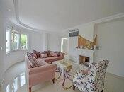 4 otaqlı ev / villa - Qəbələ - 152 m² (2)