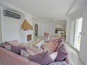 4 otaqlı ev / villa - Qəbələ - 152 m² (3)