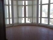 Obyekt - 20-ci sahə q. - 948.4 m² (10)
