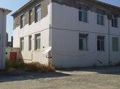 Obyekt - 20-ci sahə q. - 948.4 m² (2)