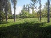 Torpaq - Xaçmaz - 31 sot (17)