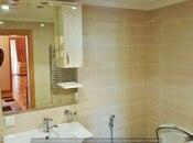 5 otaqlı ev / villa - Qəbələ - 300 m² (8)