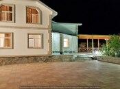 5 otaqlı ev / villa - Qəbələ - 300 m² (7)
