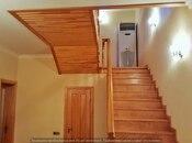 5 otaqlı ev / villa - Qəbələ - 300 m² (6)
