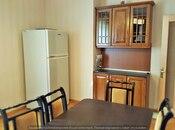 5 otaqlı ev / villa - Qəbələ - 300 m² (13)