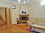 5 otaqlı ev / villa - Qəbələ - 300 m² (9)