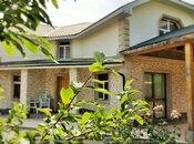 5 otaqlı ev / villa - Qəbələ - 300 m² (4)