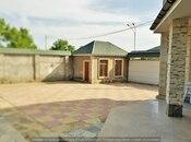 5 otaqlı ev / villa - Qəbələ - 300 m² (12)