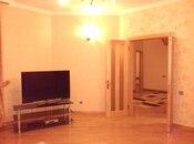 5 otaqlı ev / villa - Qəbələ - 300 m² (18)