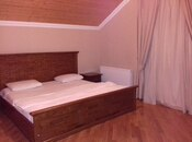 5 otaqlı ev / villa - Qəbələ - 300 m² (17)