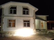 5 otaqlı ev / villa - Qəbələ - 300 m² (19)