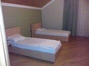 5 otaqlı ev / villa - Qəbələ - 300 m² (23)