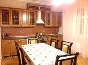 5 otaqlı ev / villa - Qəbələ - 300 m² (20)