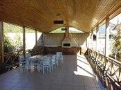 5 otaqlı ev / villa - Qəbələ - 300 m² (16)