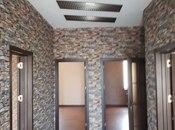 4 otaqlı ev / villa - Mərdəkan q. - 140 m² (6)