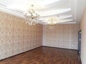 4 otaqlı ev / villa - Mərdəkan q. - 140 m² (10)