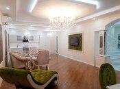 6 otaqlı ev / villa - Mərdəkan q. - 500 m² (11)