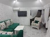 6 otaqlı ev / villa - Mərdəkan q. - 500 m² (9)