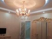 6 otaqlı ev / villa - Mərdəkan q. - 500 m² (17)